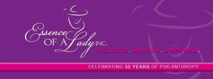 Essence of a Lady, Inc